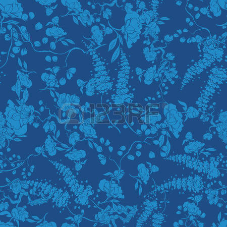 134 Light Slate Blue Stock Illustrations, Cliparts And Royalty.