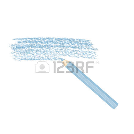 Slate Blue Cliparts, Stock Vector And Royalty Free Slate Blue.