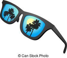 Light slate blue Clip Art Vector and Illustration. 99 Light slate.