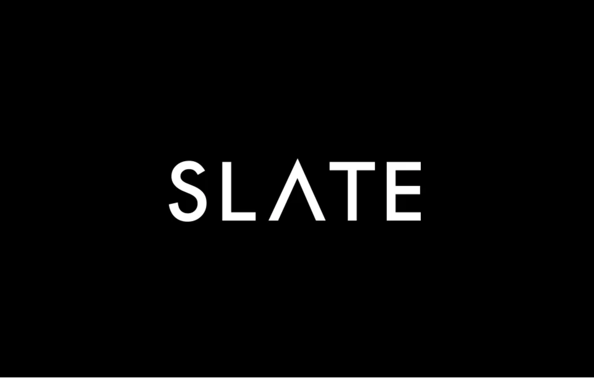 Slate Studios Is Hiring A Production Assistant In Long.