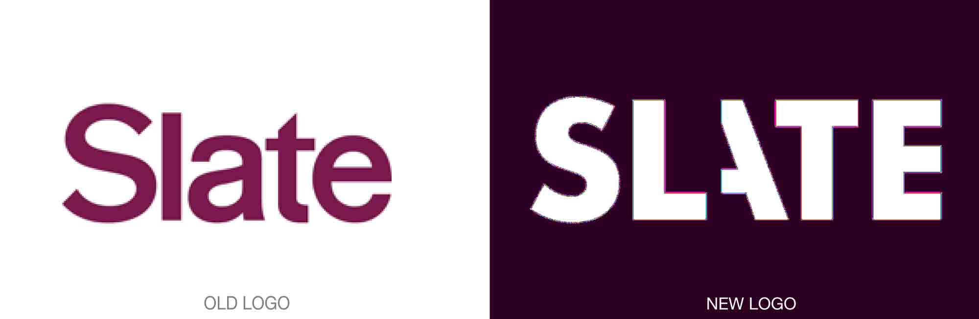 Slate\'s New Everything.