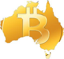 Australian Taxation Office Slated To Provide Tax Guidance On.