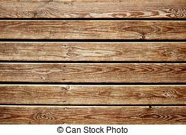 Clip Art Wooden Slats