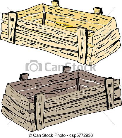 Wooden slats Vector Clip Art EPS Images. 435 Wooden slats clipart.