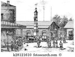 Slaughterhouse Illustrations and Stock Art. 13 slaughterhouse.