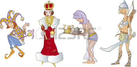 114 Slave Girl Cliparts, Stock Vector And Royalty Free Slave Girl.