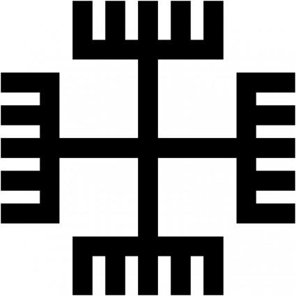 Slavic Clip Art Download.