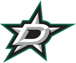 Slazenger Logo.