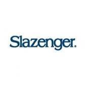 Slazenger Logo Vectors Free Download.
