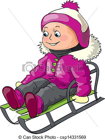 Sledge Clipart and Stock Illustrations. 4,028 Sledge vector EPS.