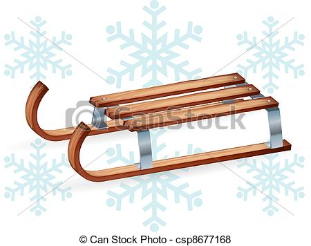 Sled Clipart and Stock Illustrations. 4,996 Sled vector EPS.