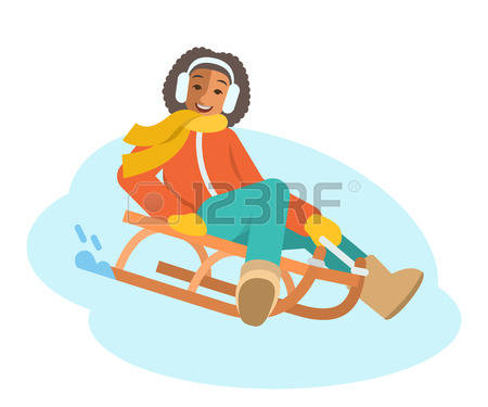 2,923 Snow Slope Stock Illustrations, Cliparts And Royalty Free.