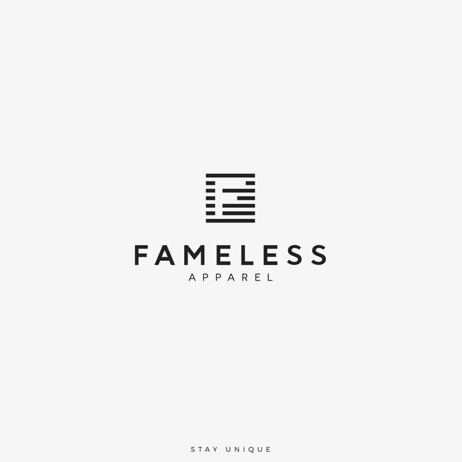 Create incredibly sleek logo & icon logo for upcoming.