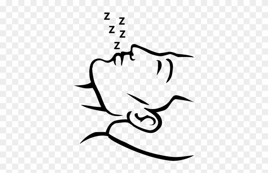 Snoring & Sleep Apnea.