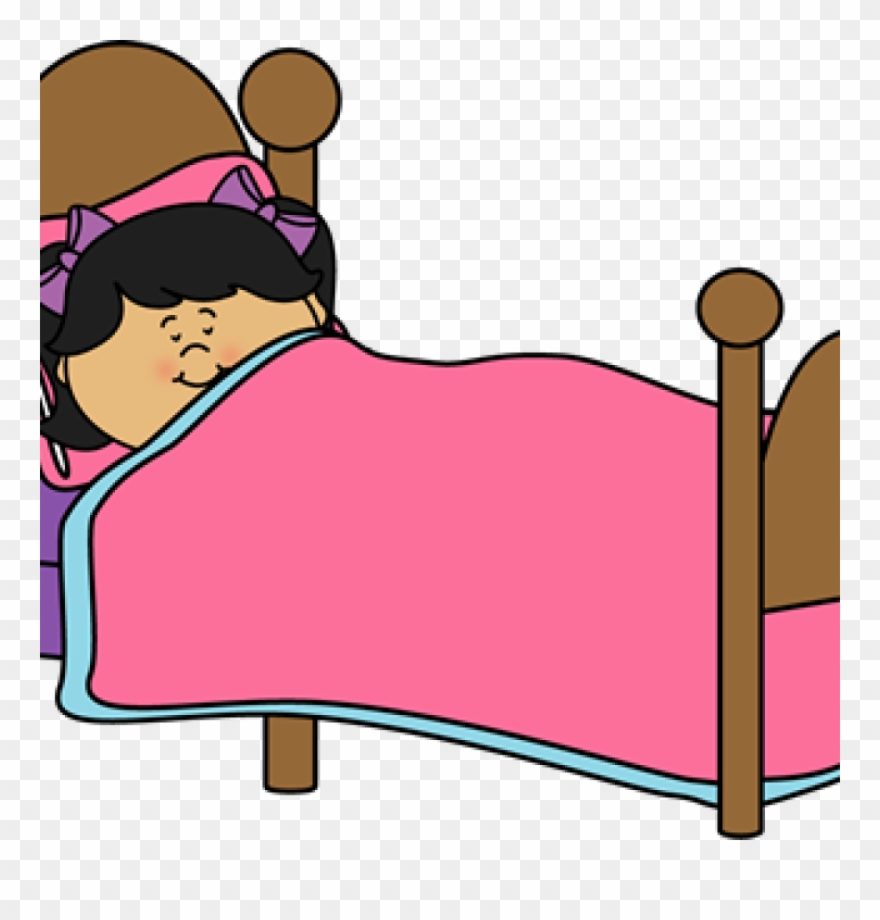 Sleep Clipart Free Sleep Clipart Cute Borders Vectors.
