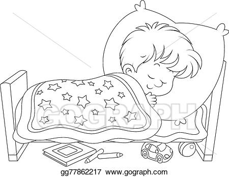 Sleep Clipart Black And White (96+ images in Collection) Page 1.