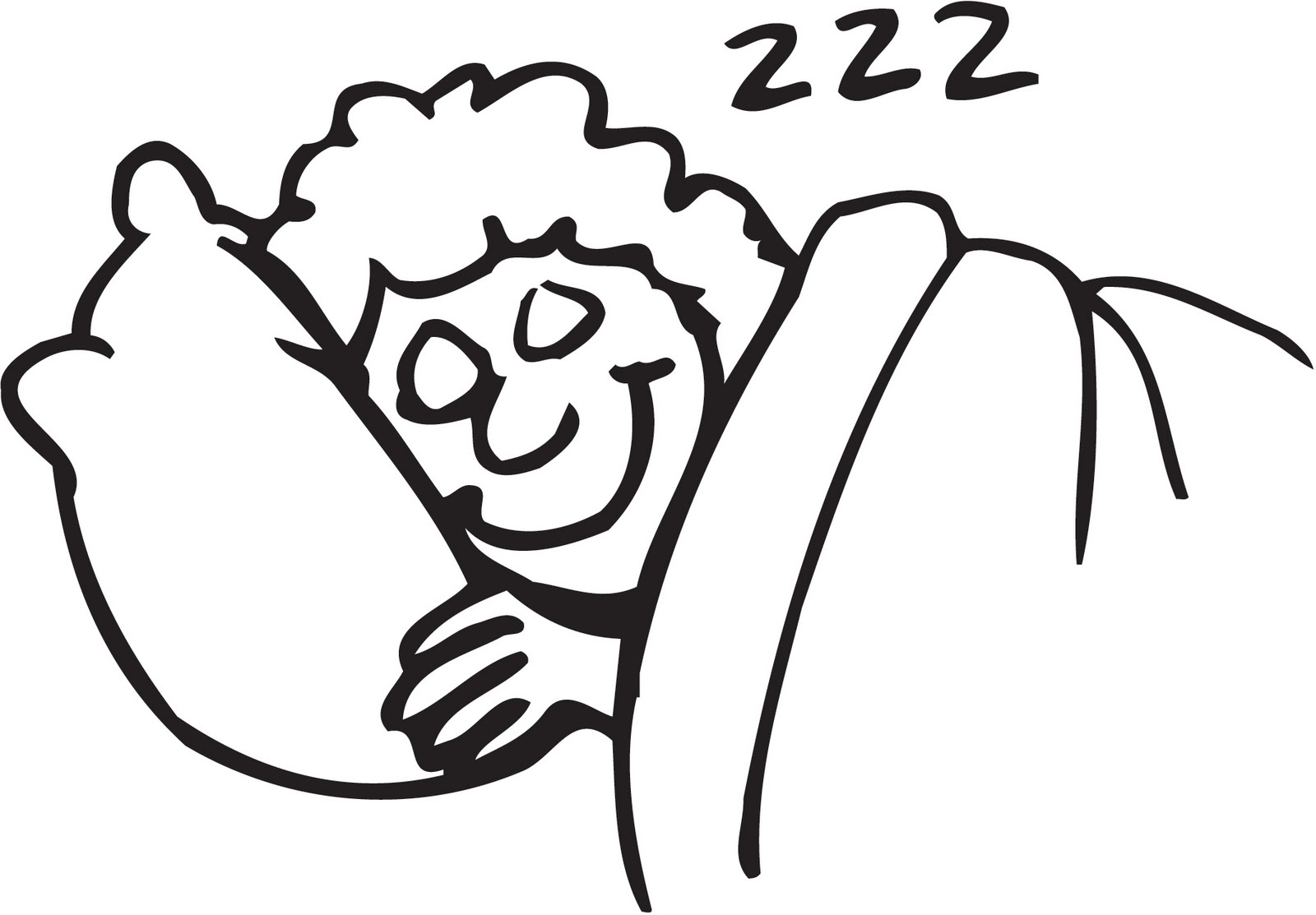 Free Sleep Cliparts, Download Free Clip Art, Free Clip Art.
