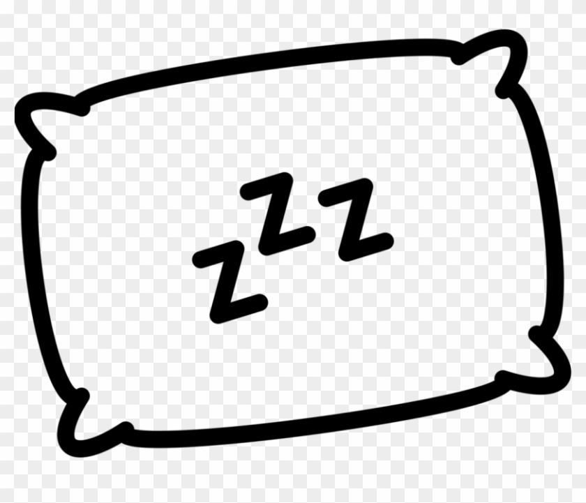 Sleep Clipart Free 19 No Sleep Png Library Library.