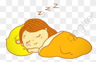 Free PNG Sleep Clipart Clip Art Download.
