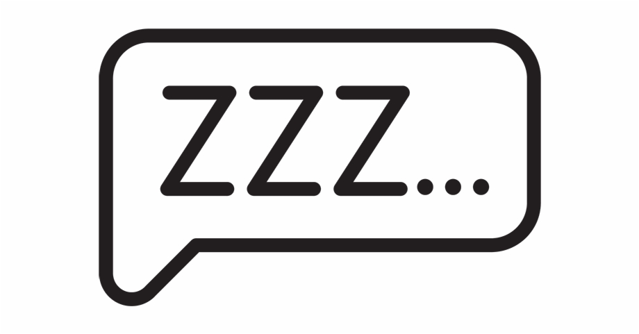 Buy Now Transparent Sleep Clipart.