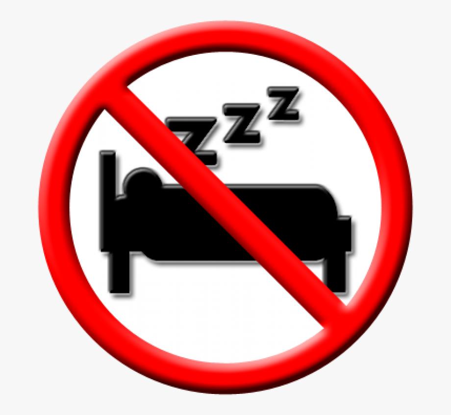 Fail Clipart Lack Sleep.