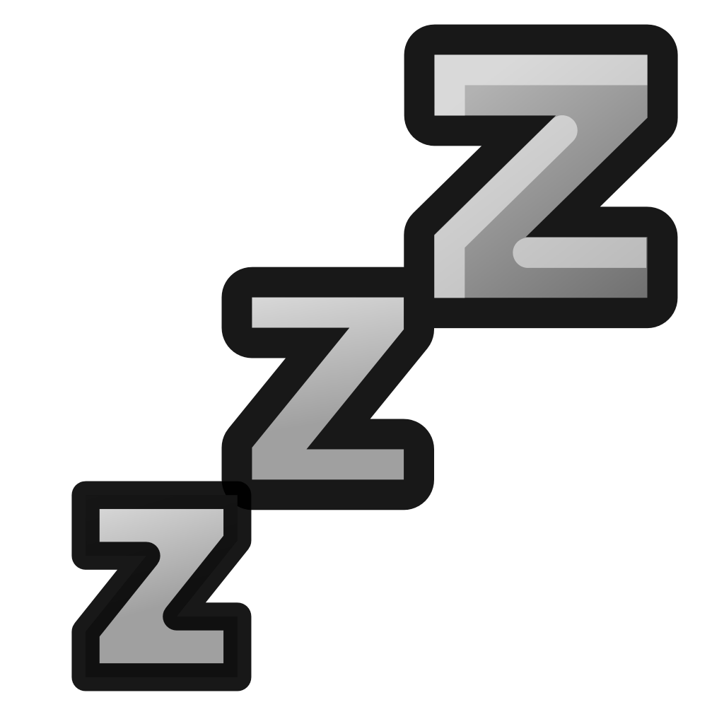 Free Zzz Sleep Png, Download Free Clip Art, Free Clip Art on.