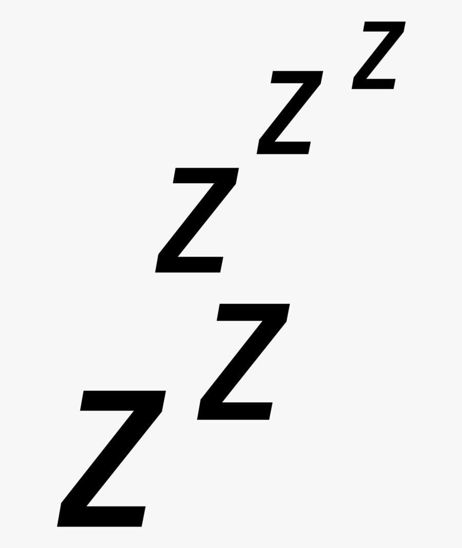 zzzs #zzz #zs #z #sleep #sleeping #snooze.