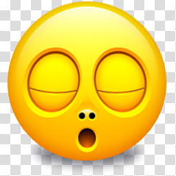 Deleket Smileys Icons Deleket.