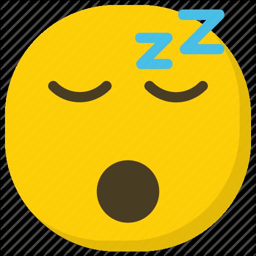 \'Emojies 1\' by Vectors Market.