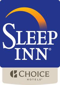 Sleep Inn Continues Coast.