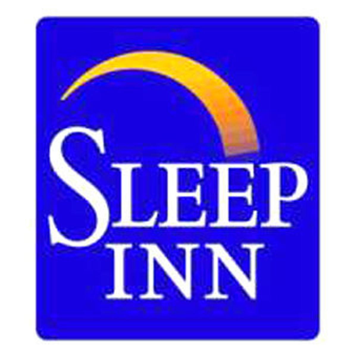 Orangeburg\'s Sleep Inn sold.