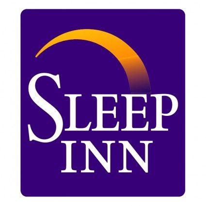 SleepInn #DFW #hotel #travel #Irving #Texas #sleep #vacation.