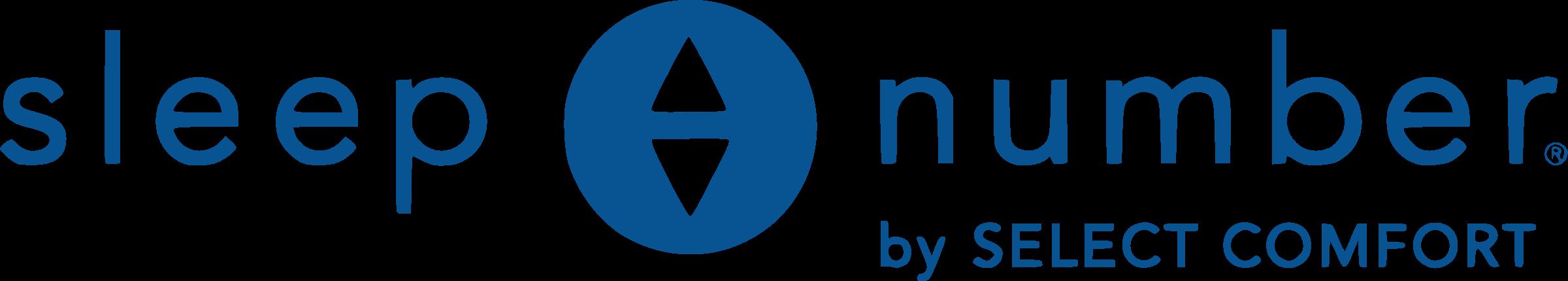 Sleep Number Logo Transparent & PNG Clipart Free Download.