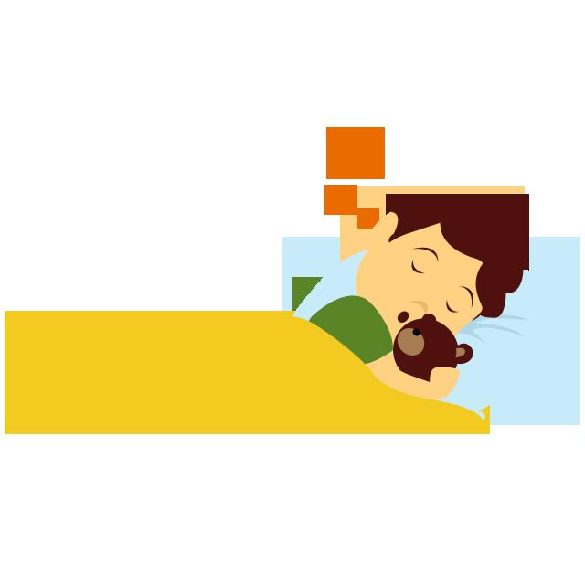 Sleep Png (+).