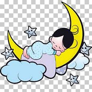 Sleep disorder Nap The Sleep Lady?\'s Good Night, Sleep Tight.