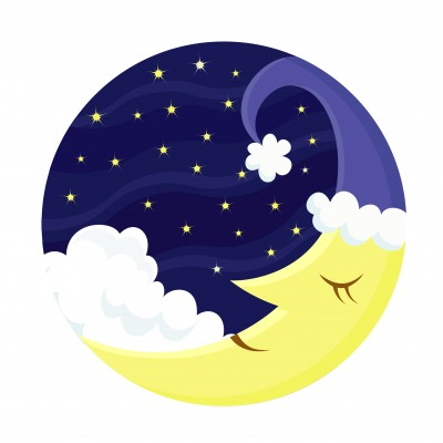 Free Sleepy Time Cliparts, Download Free Clip Art, Free Clip.