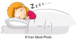 Sleeper Clipart and Stock Illustrations. 31,098 Sleeper vector EPS.