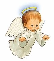 Free Sleeping Angel Cliparts, Download Free Clip Art, Free.