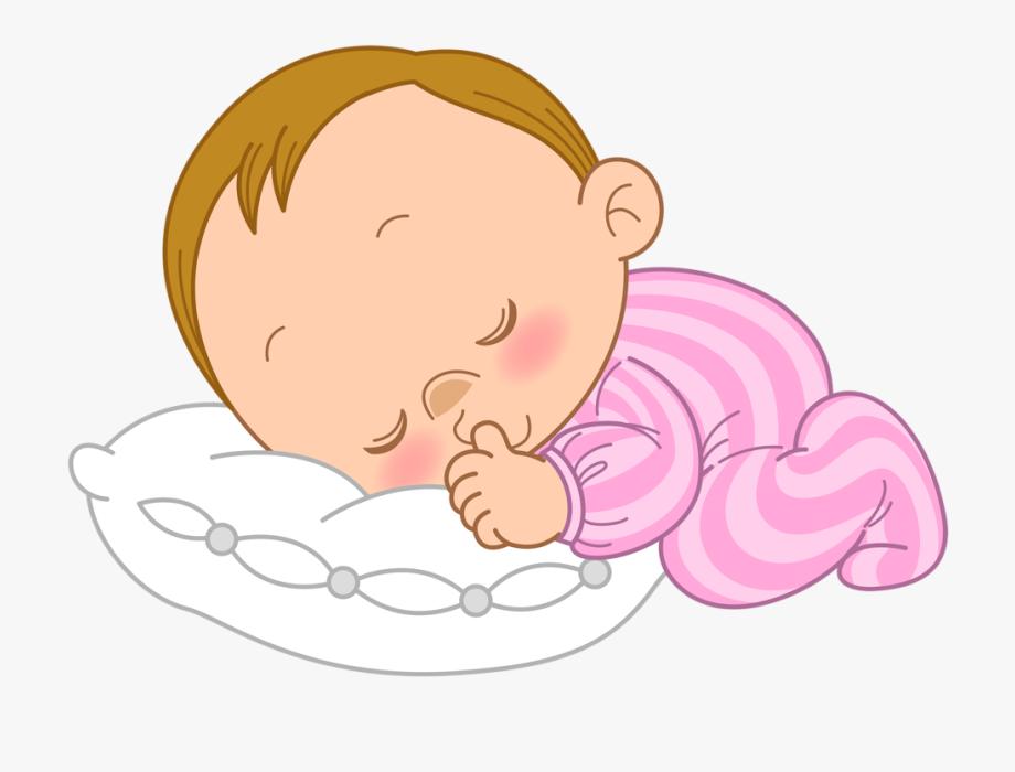 Baby Cartoon, Baby Feet, Baby Design, Baby Scrapbook.
