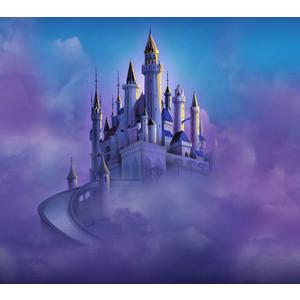 90s movie disney castle clipart   clipground