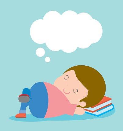 kid sleeping,child sleeping, people sleep, Kid\'s activity.