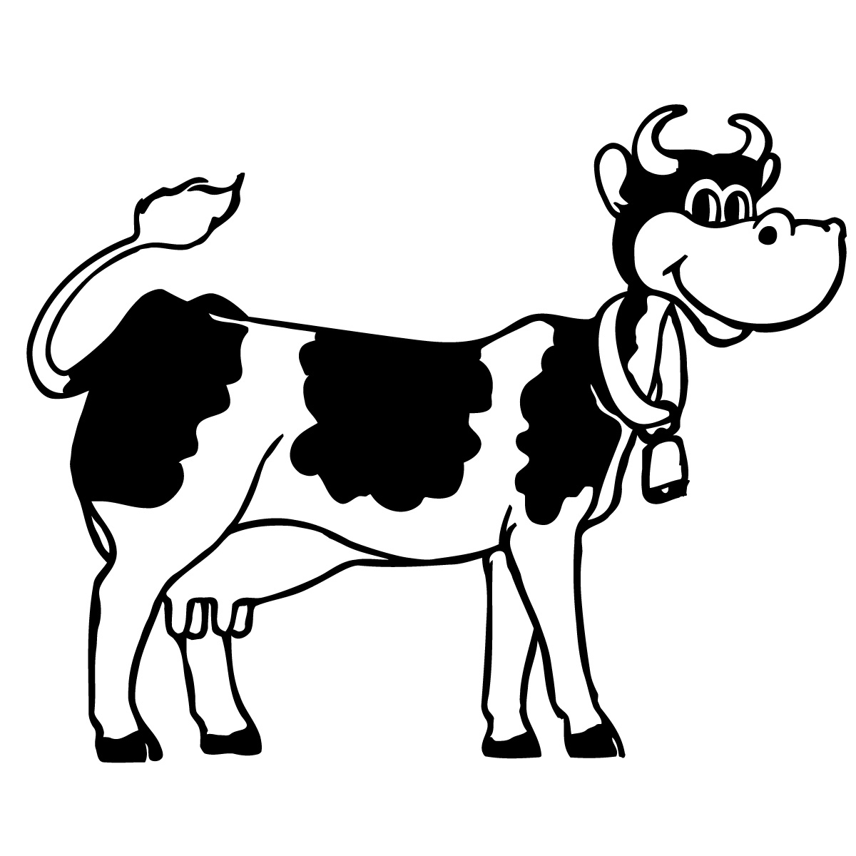 Free Image Of Cows, Download Free Clip Art, Free Clip Art on.