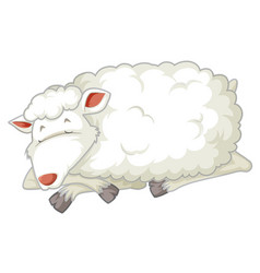 Sheep Clipart Vector Images (over 510).