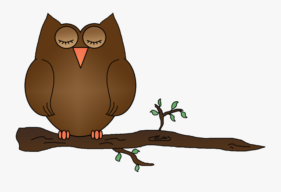 Owl Clipart, Images, Photos Amp Pictures.