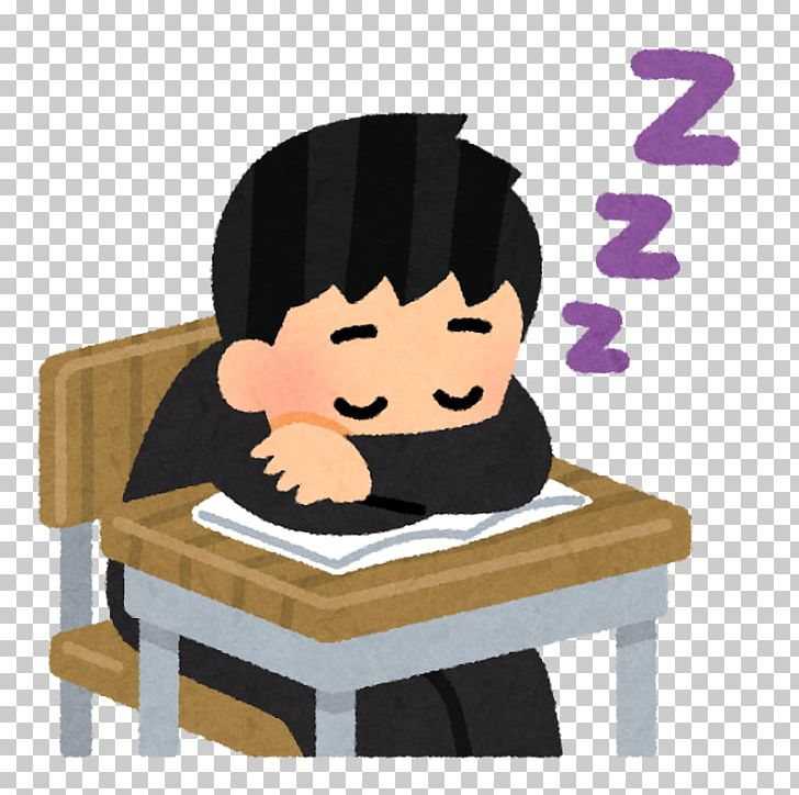 Student Lesson Sleep Teacher 平常点 PNG, Clipart, Cartoon.