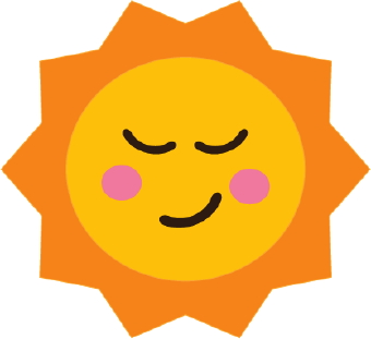 Free Smiling Sun Clipart, Download Free Clip Art, Free Clip.