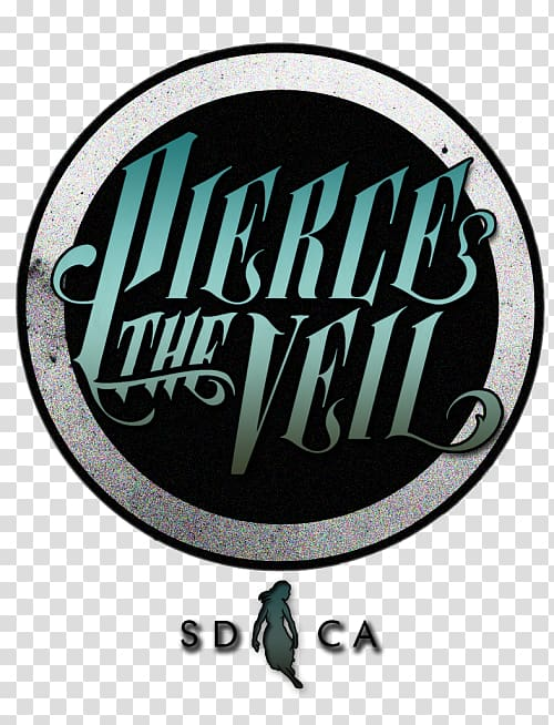 Pierce The Veil Collide with the Sky Sleeping With Sirens.