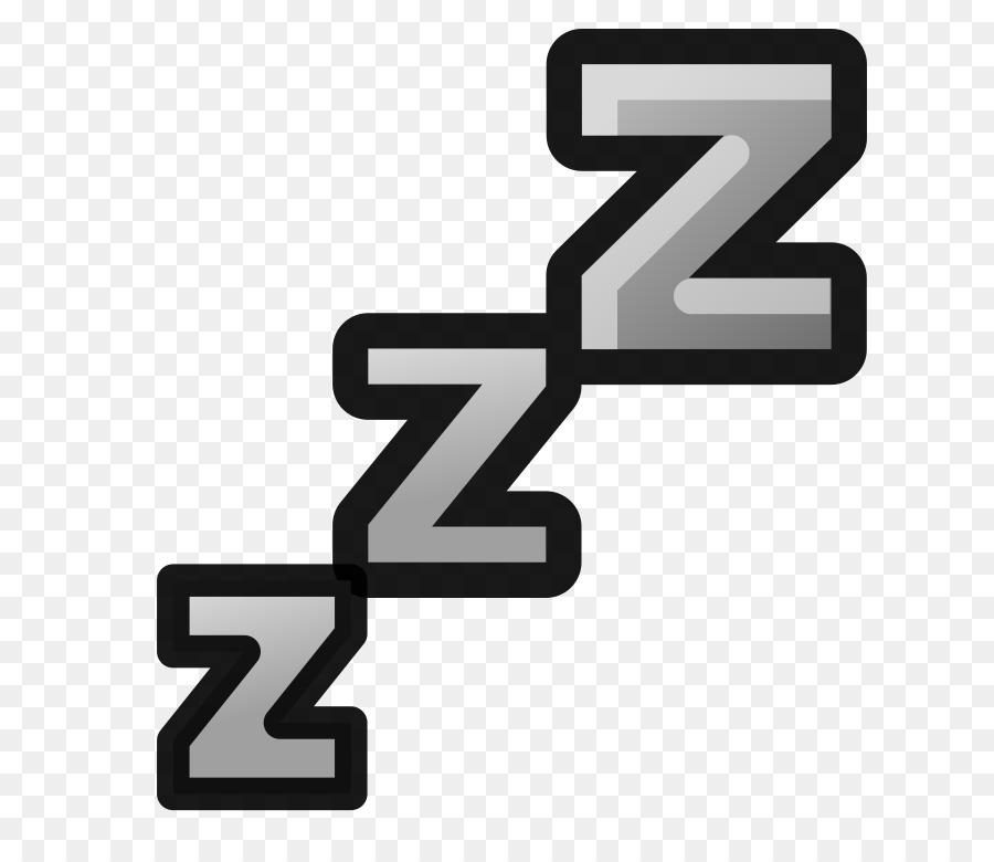 Line Logo clipart.