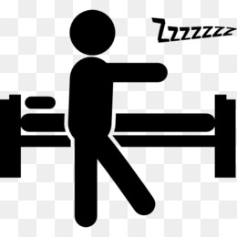 Download Free png Free download Computer Icons Sleepwalking.