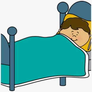 Free Sleep Clipart Cliparts, Silhouettes, Cartoons Free.